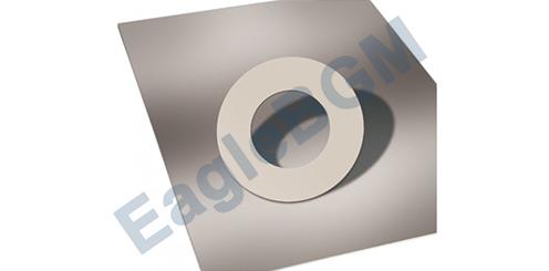 改性聚四氟乙烯垫片/板EagleBGM9655/W
