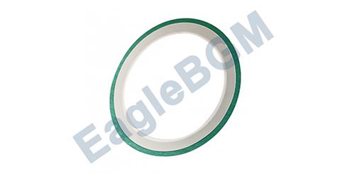 聚四氟乙烯包覆垫片EagleBGM6773
