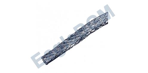石墨编织带状垫片EagleBGM6750