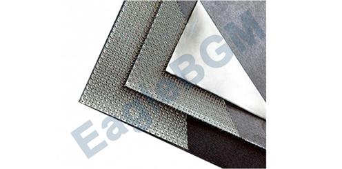石墨垫片/板材/卷材 EagleBGM9050