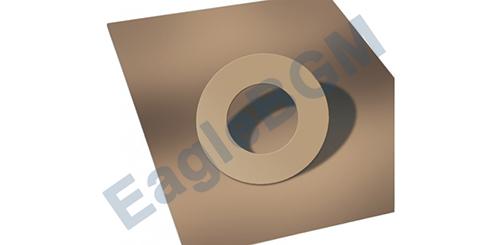 改性聚四氟乙烯垫片/板EagleBGM9655/R
