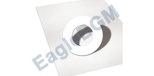 聚四氟乙烯密封垫片/板EagleBGM9655