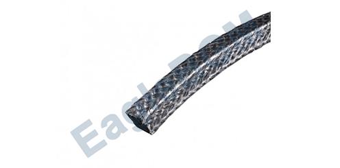 石墨纤维盘根EagleBGM6011A