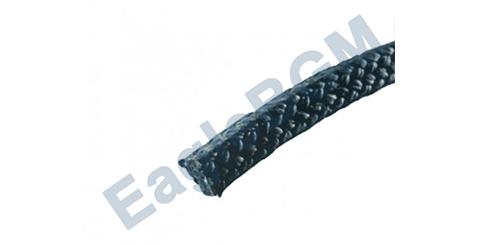 高碳纤维盘根 EagleBGM6046