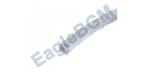 陶瓷纤维盘根EagleBGM9486