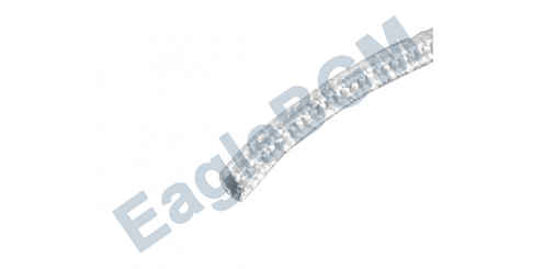 无碱玻纤盘根EagleBGM9480