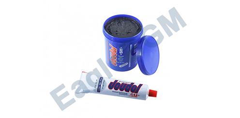 通用型高性能润滑剂和防卡剂EagleBGM8152