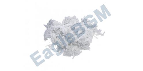 软填料 EagleBGM8032/SCC