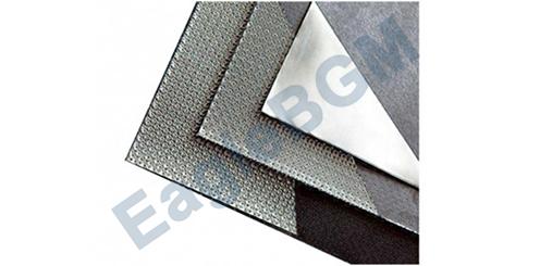 石墨垫片/板材/卷材EagleBGM9050