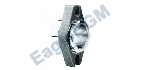 EagleBGM-XIII 单端面集装式密封