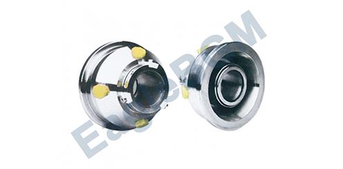 EagleBGM-XI 螺杆泵密封系列
