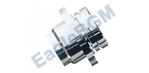 EagleBGM-IV 型机械密封