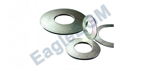 DIN2093标准 普通碟形弹簧